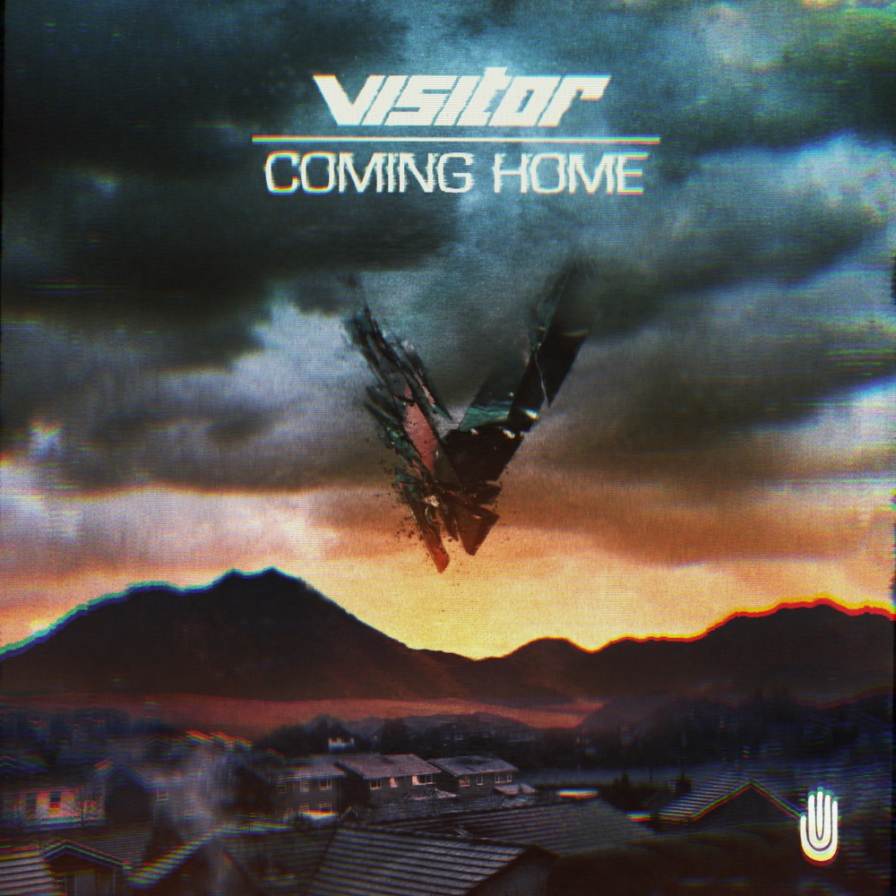 Download: Visitor - Coming Home (Lifelike Remix)