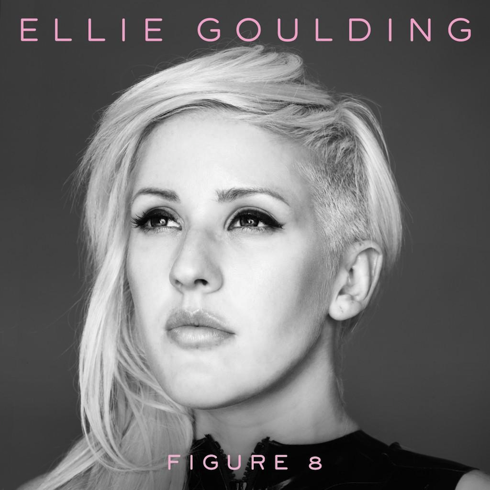 Ellie Goulding - Figure 8 (The Alias Remix)
