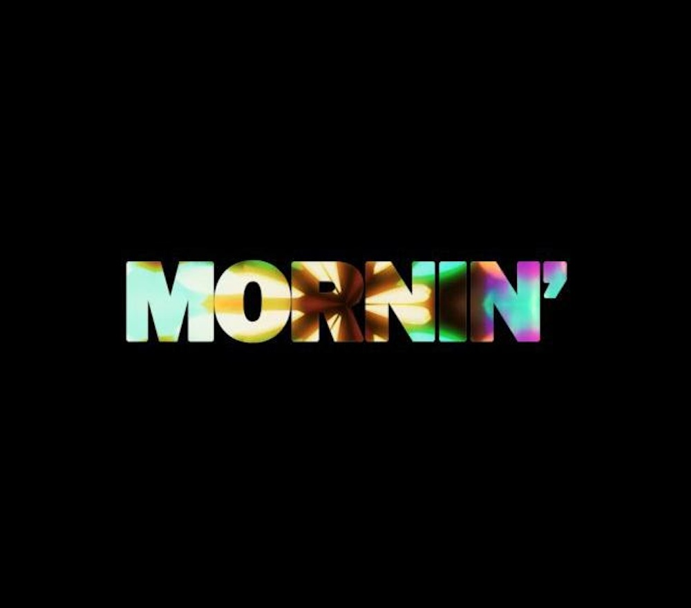 Download: Star Slinger - Mornin' (Edit 2k12)