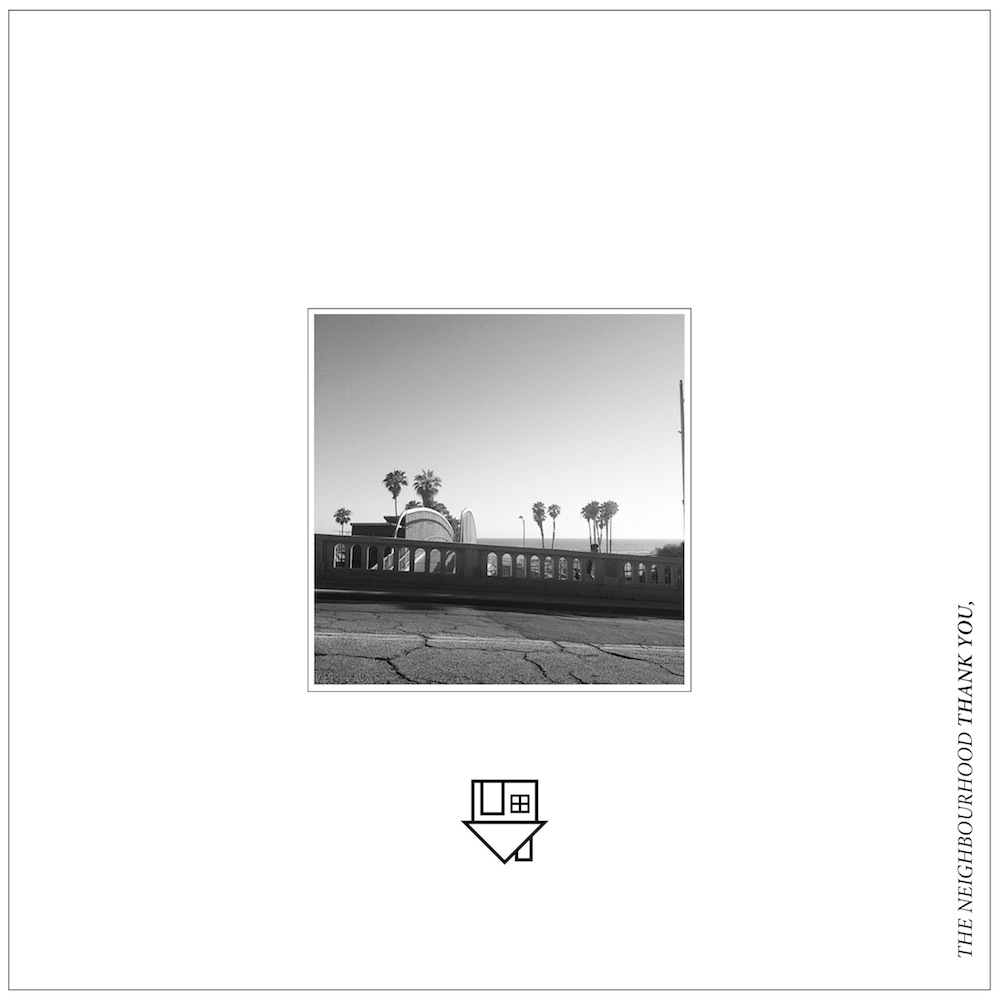 Download: The Neighbourhood - A Little Death