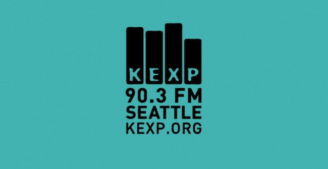 2012 Top Ten List Spotlight- Iceland Bands - KEXP