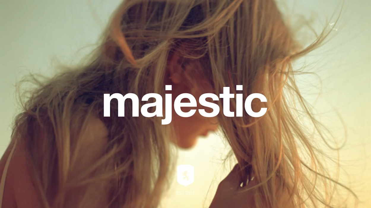 30 Best Videos from Majestic Casual
