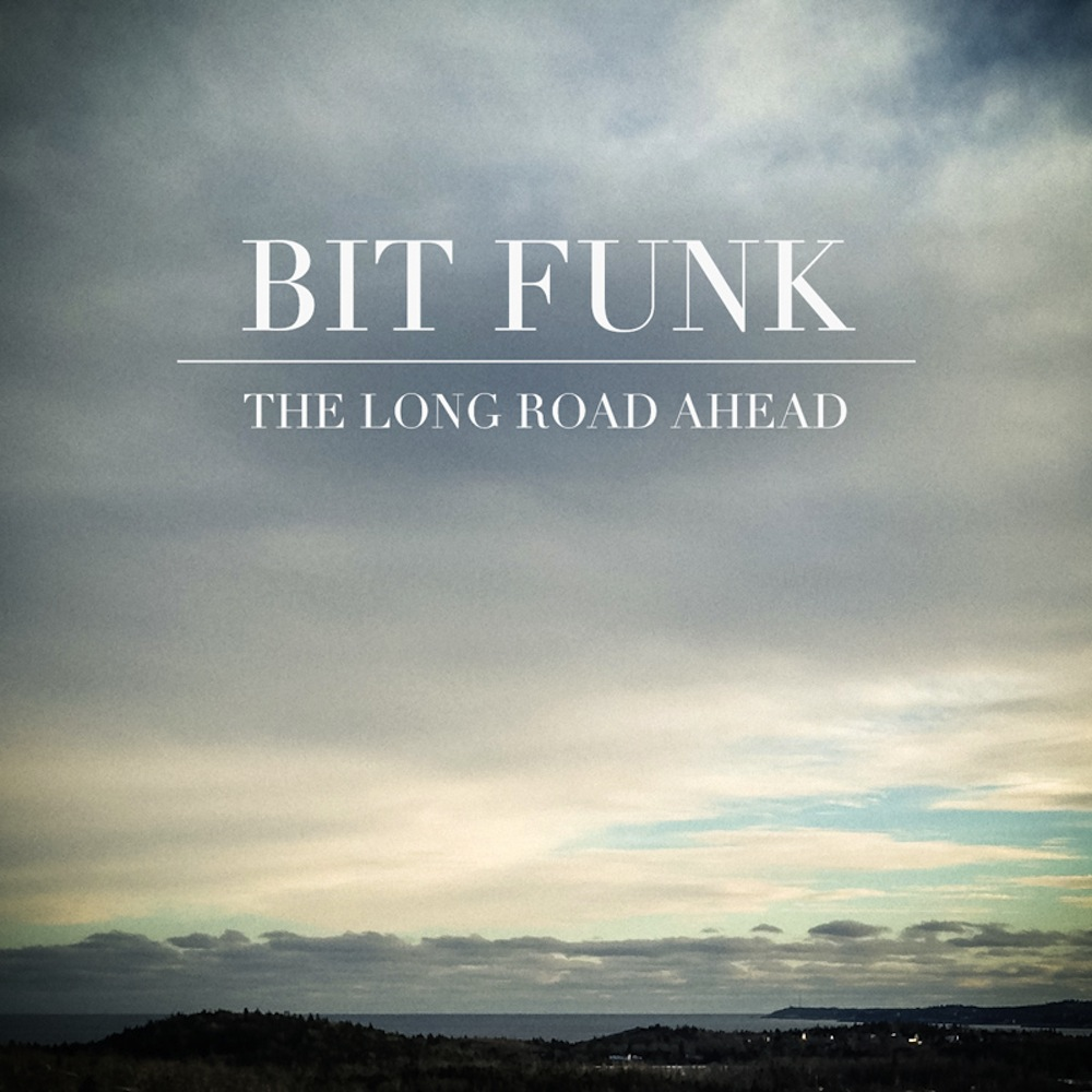 Download: Bit Funk - The Long Road Ahead