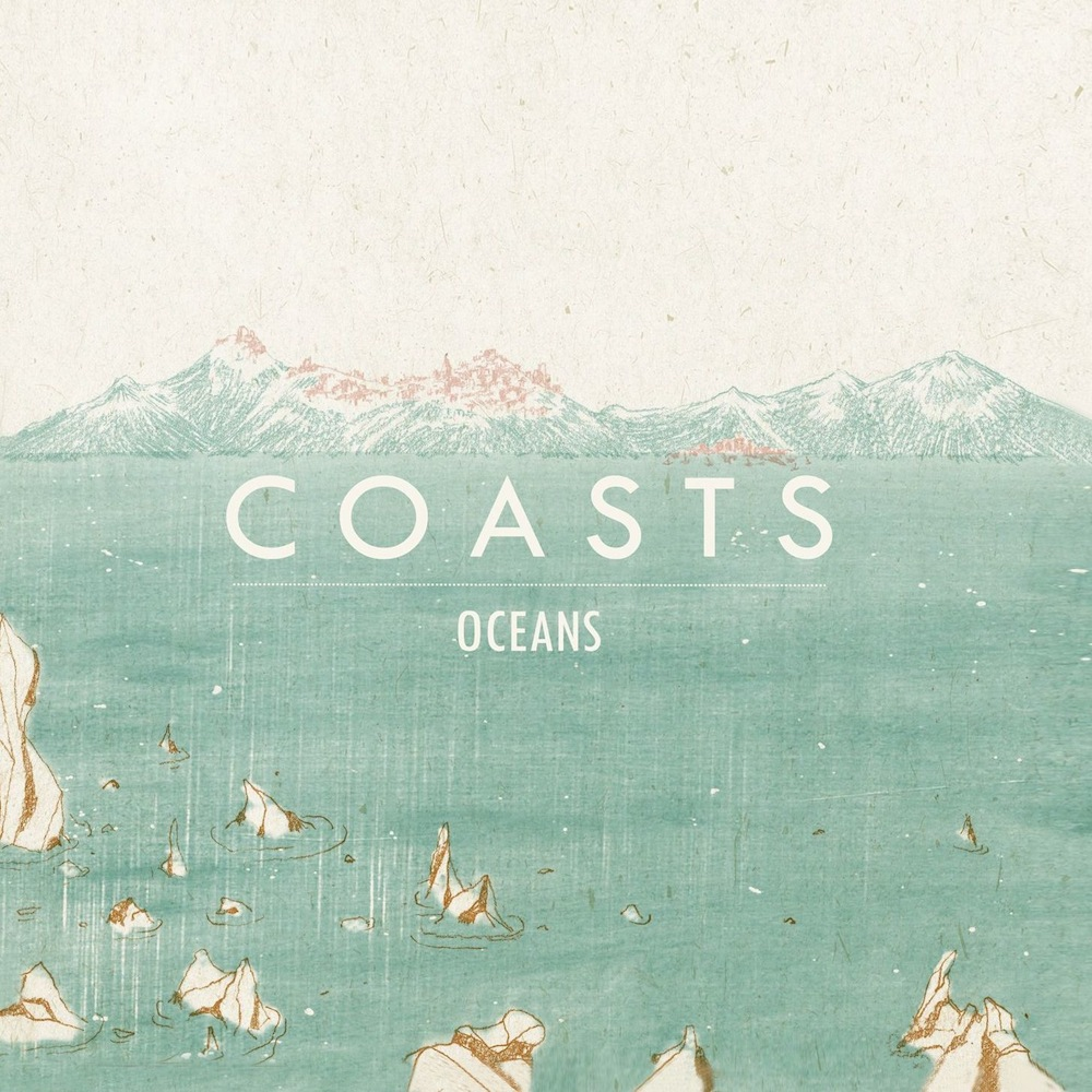 Video: Coasts - Oceans