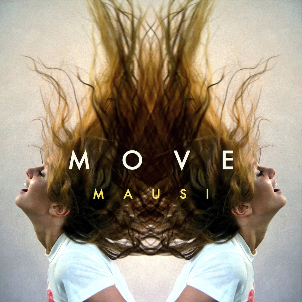 Download: Mausi - Move