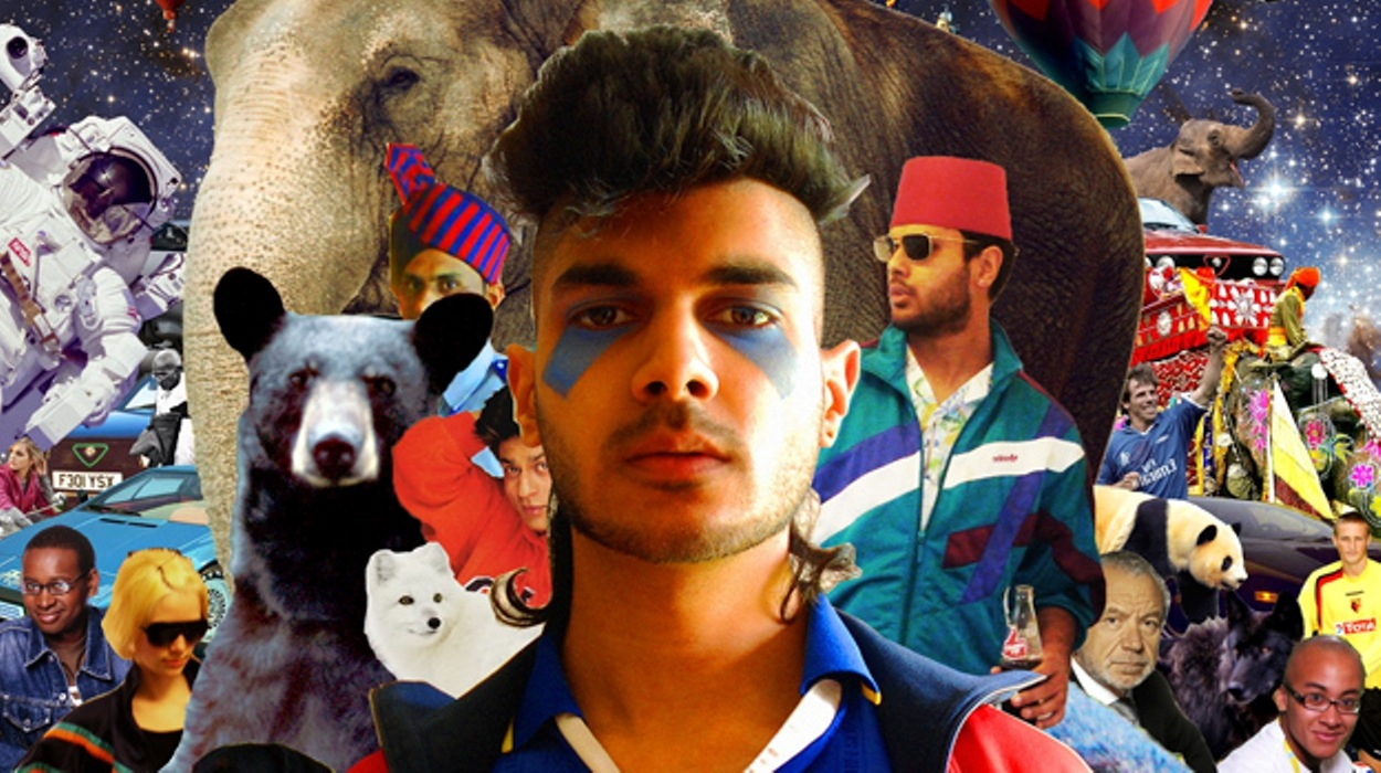 Jai-paul-everlasting