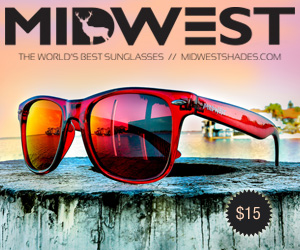 Midwest Shades