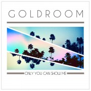 Goldroom - Only You Can Show Me (The Knocks Remix)