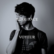 James Blake - Voyeur (Bear Face Remix)