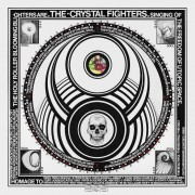 Download: Crystal Fighters - LA Calling