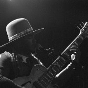 Thundercat - Live at Music Hall of Williamsburg