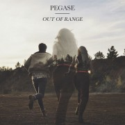 Pegase - Out of Range