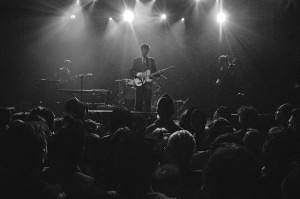 King-Krule-Live-at-Webster-Hall
