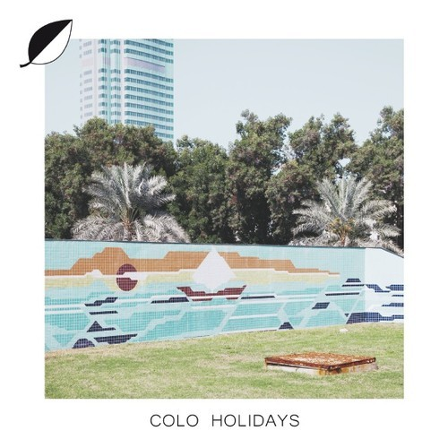 Colo – Holidays