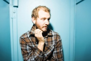 Bon Iver's 10 Best Songs