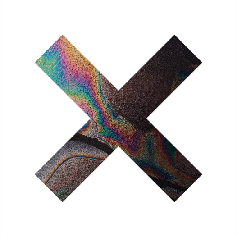 The xx – Try