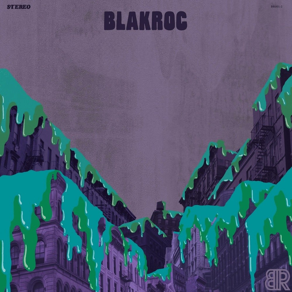 BlakRoc – What You Do To Me (feat. Billy Danze, Jim Jones & Nicole Wray)