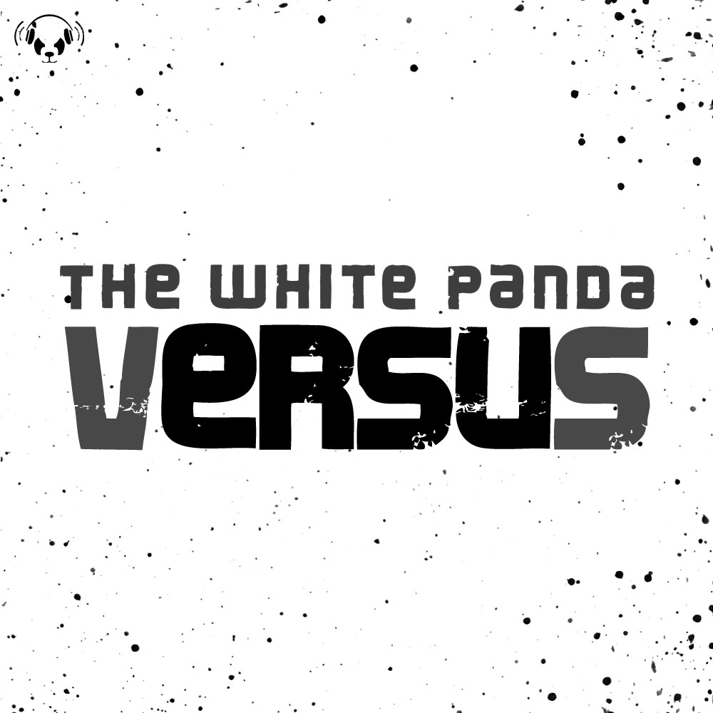 The White Panda – Escape Day N' Nite (Kid Cudi x Tiësto & CC Sheffield)