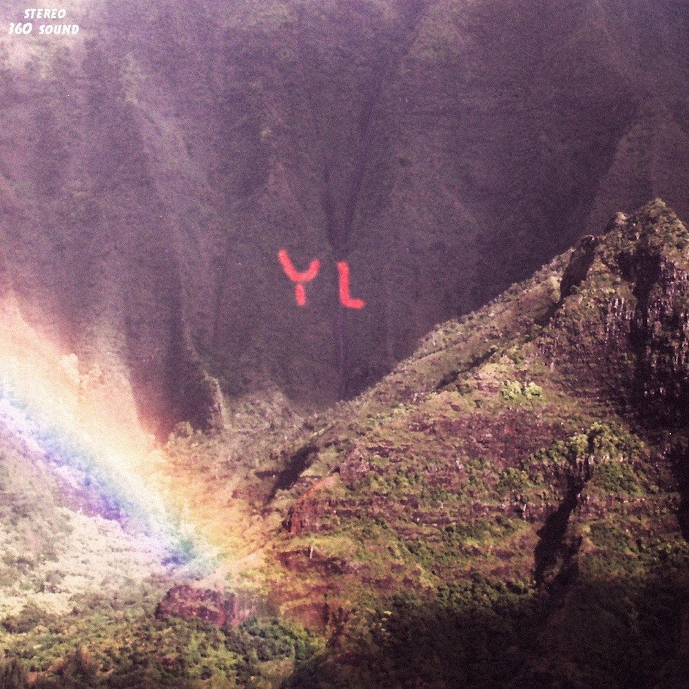 Youth Lagoon – July