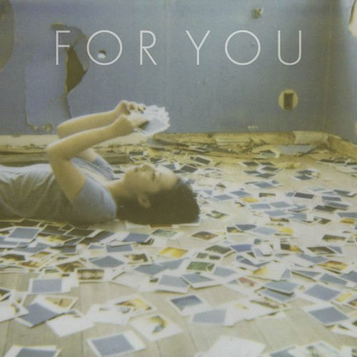 For You (Cesare Remix)
