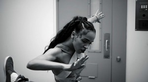 "Video: FKA twigs – ""Video Girl"""