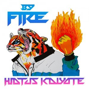 Hiatus-Kaiyote-By-Fire-EP-Cover