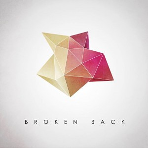 "Broken Back – ""Halcyon Birds"""