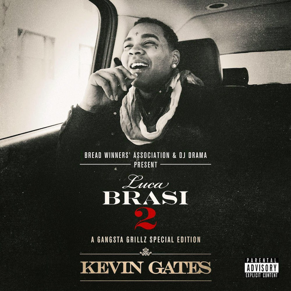 Kevin Gates Quotes Staff Lists Best Albums Of 2014 Matthew Strauss  Indiecurrent