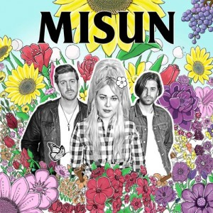 Misun - Feel Better