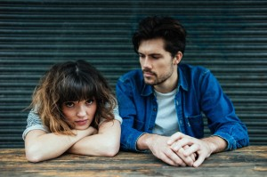 "Oh Wonder - ""Without You"""