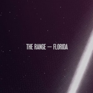 The Range - Florida