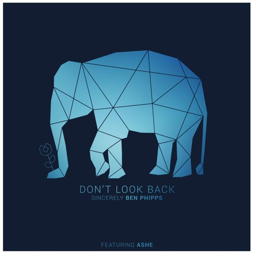 Don't Look Back (feat. Ashe)