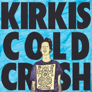 Kirkis Cold Crush