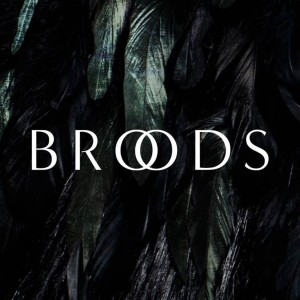 "BROODS Share New Single, ""Free"""