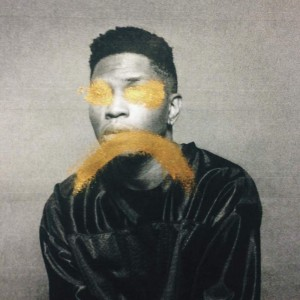 Listen to the Lead-Single from Gallant's New Album, <em>Ology</em>