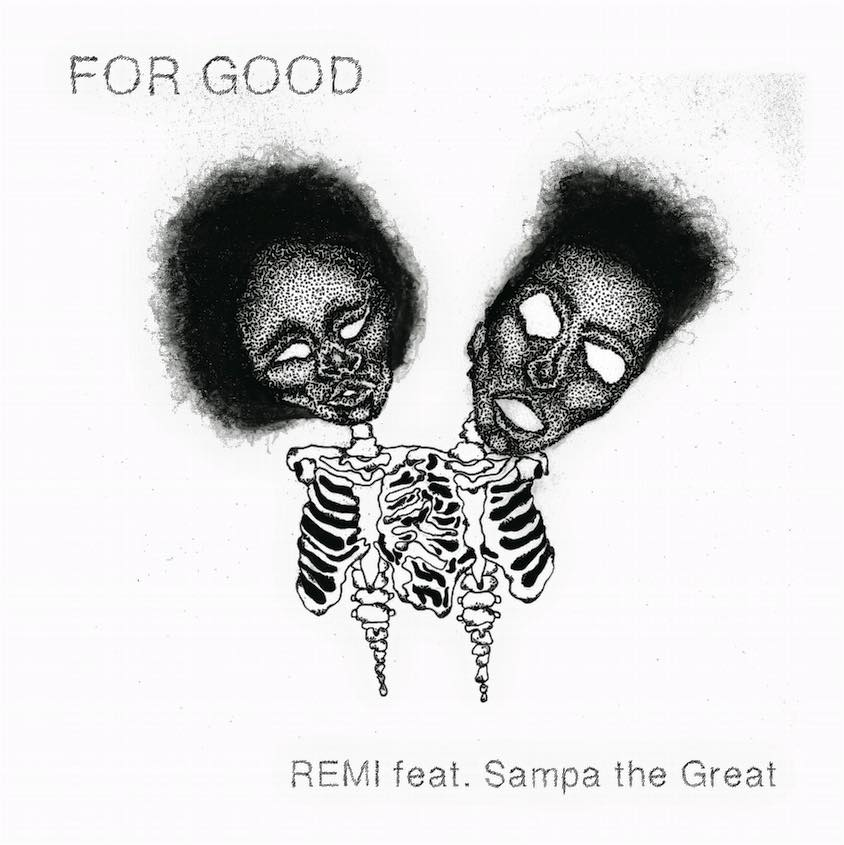 REMI - For Good