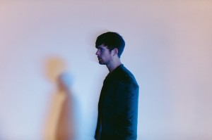 James Blake - The Colour In Anything 1