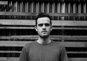 "Jordan Rakei Shares Lead Single to <em>CLOAK</em>, ""Uncloaked"" Video Interview"