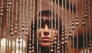 Melody's Echo Chamber Drops Three Year-Old Unreleased Demos