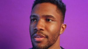 Frank Ocean Emerges From Oblivion With New Visual Album, <em>Endless</em>
