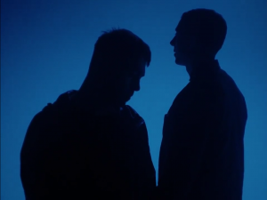 "Majid Jordan - ""Small Talk"""