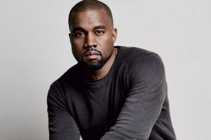 Kanye West The Road to Recovery