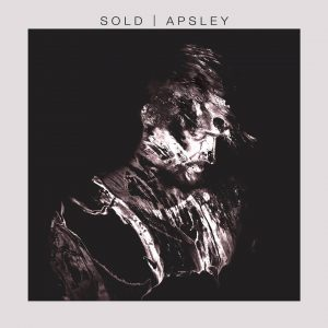 "Apsley - ""Sold"""