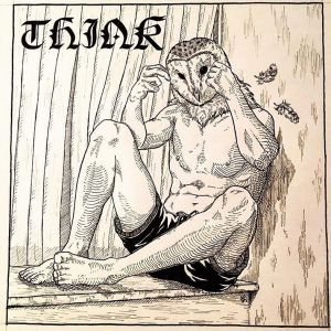 Brooklyn Alt-Jazz Heads, Think, Premiere New EP, <em>For Yourself</em>