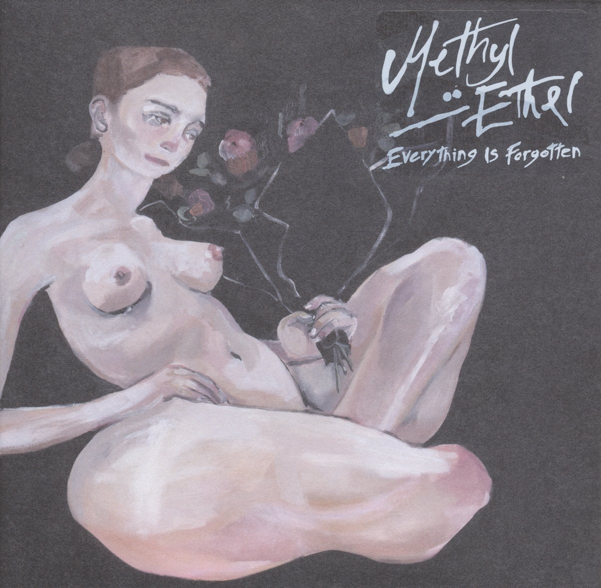 Methyl Ethel - Everything
