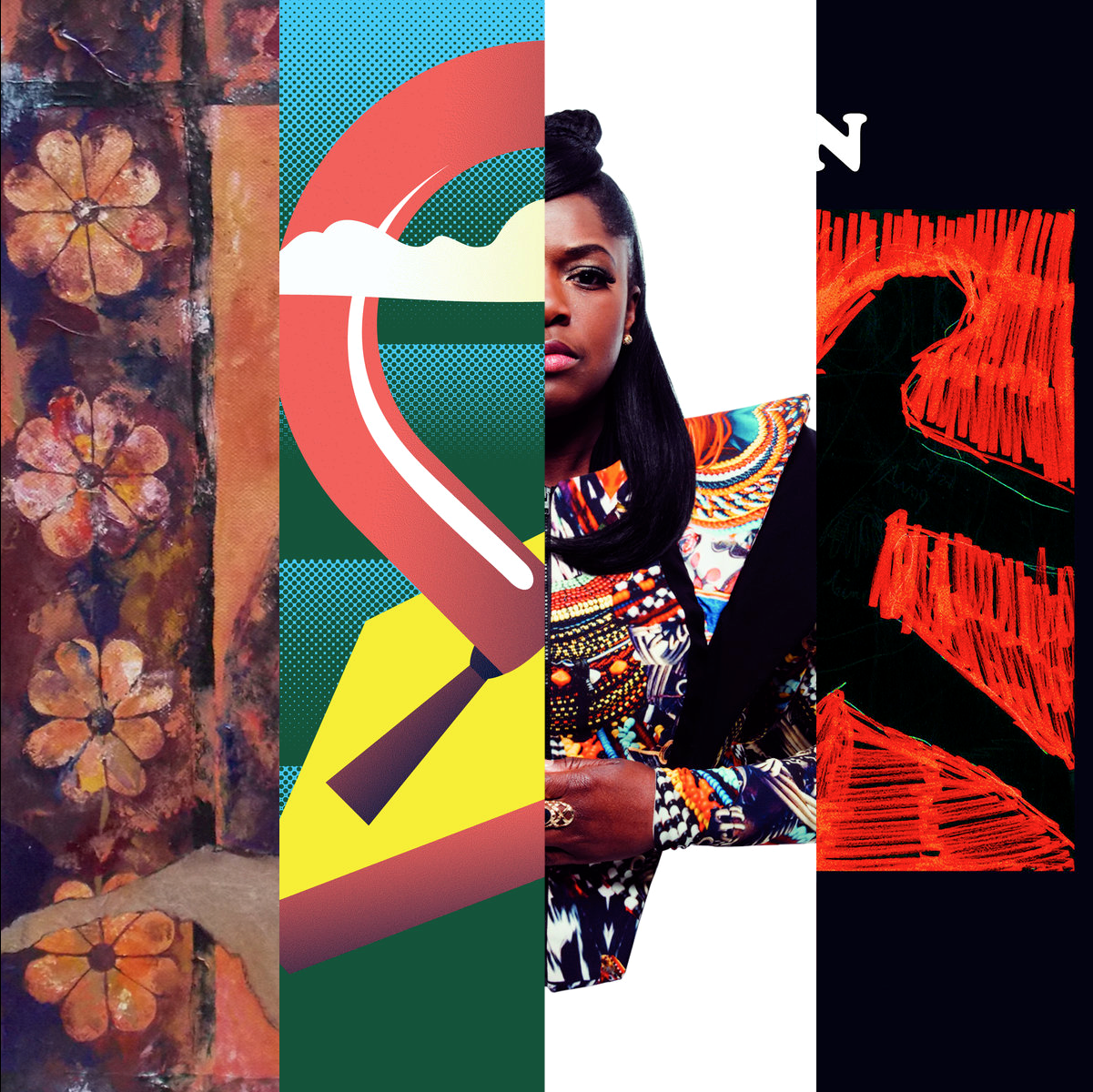 Stream 9 New Albums By Khalid, Temples And More
