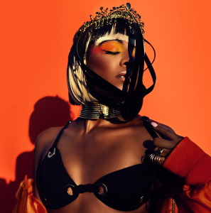 "D∆WN Shares First R&B-Bounce Effort, ""Runaway"", Produced By Leonce"
