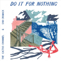 Do It For Nothing