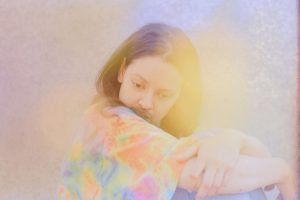 Tirzah's Debut Record <em>Devotion</em> is Cathartic Collage Pop