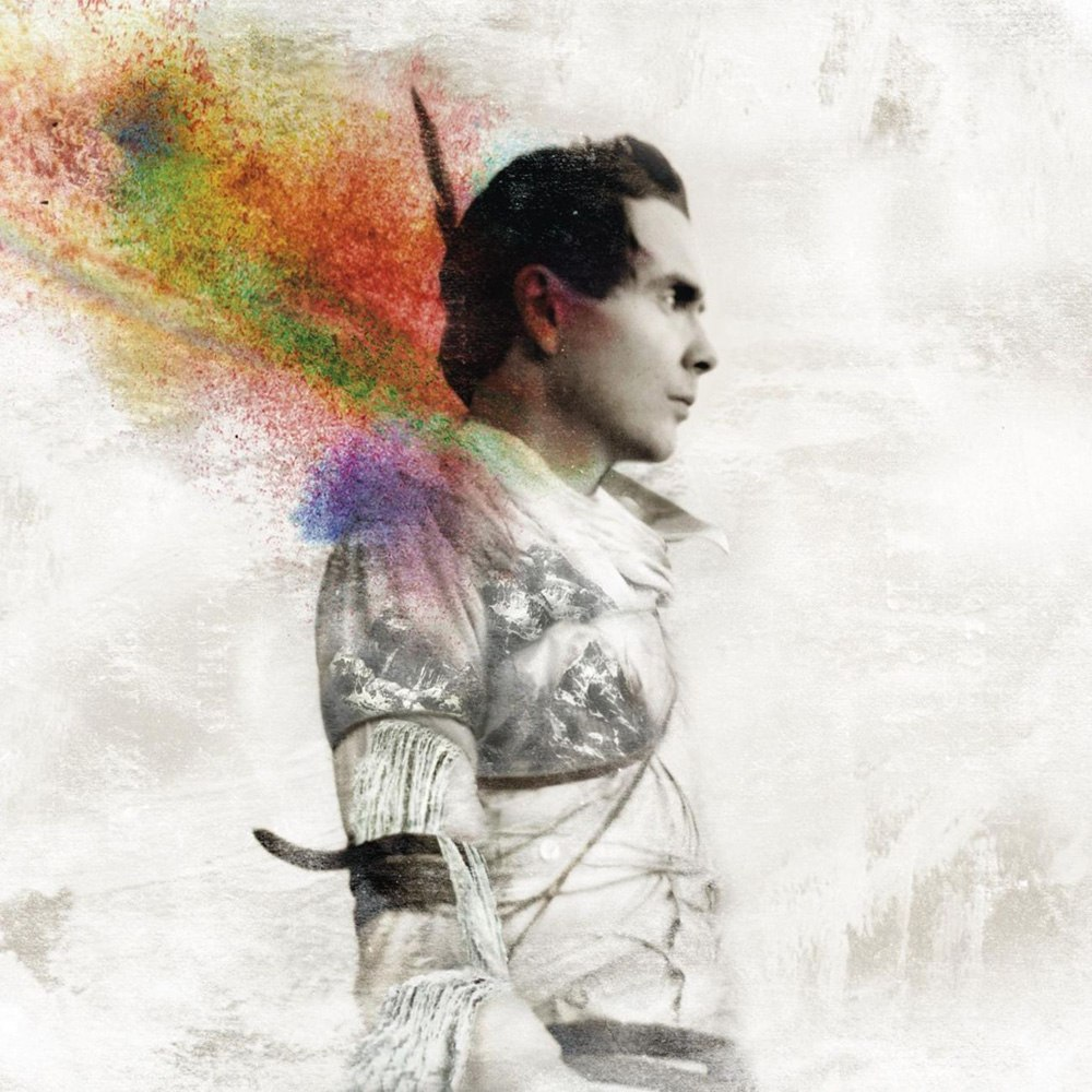 Jónsi – Go Do